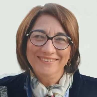 Livia Ottolenghi