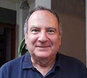 Marco Cassuto Morselli