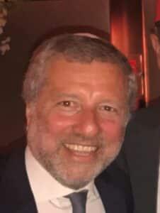 Roberto Coen
