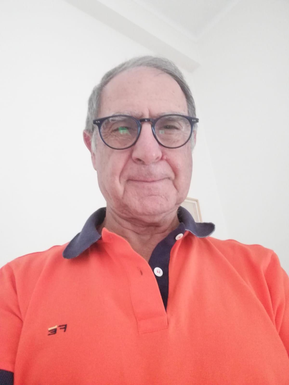 Aldo Astrologo