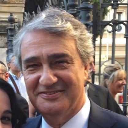 Ariel Arbib