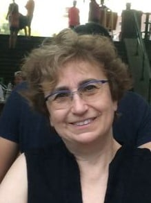 Micaela Vitale