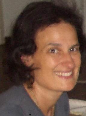 Annalisa Di Nola