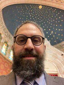 Salvaguardiamol'autonomia e la tradizione dell'ebraismoitaliano